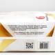 Подгузники Moomy Baby размер XXL(6) 13-23кг 36шт+салфетки в подарок