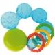 Прорезыватель для зубов водный охлаждающий Пузырьки Canpol Babies