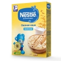 Каша Nestle молочная овсяная 220г с 5месяцев