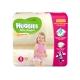 Подгузники Huggies Ultra Comfort для девочек 5 (12-22 кг) 36 шт