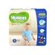 Подгузники Huggies Ultra Comfort для мальчиков 5 (12-22 кг) 36 шт