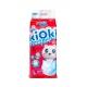 Трусики Kioki COMFORT SOFT L (9-14 кг.), 44 шт.