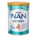 Детское молочко NAN®4 OPTIPRO® с 18 месяцев, 400гр