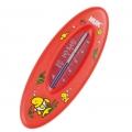 Термометр для ванны NUK Ocean
