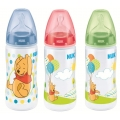 Бутылка NUK FC 300 мл  Disney PP