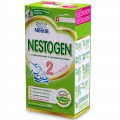 Сухая молочная смесь Nestogen 2 (с 6 мес.) 350 г