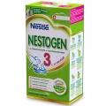 Детское молочко Nestogen 3 (с 12 мес.) 350 г
