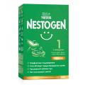 Сухая молочная смесь Nestogen 1 (c рождения) 300 г
