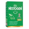 Сухая молочная смесь Nestogen 2 (с 6 мес.) 300 г