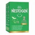 Сухая молочная смесь Nestogen 2 (с 6 мес.) 600 г