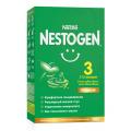 Nestogen 3 молочко  с пребиотиками и лактобактериями с 12 месяцев, 300 г