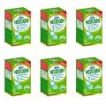 Сухая молочная смесь Nestogen 1 (c рождения) 700 г 6шт по 2750 тг