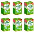 Сухая молочная смесь Nestogen 2 (с 6 мес.) 700 г 6шт по 2750тг