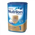 Сухая молочная смесь Nutrilon 1 (с рождения) 800 г