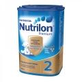 Сухая молочная смесь Nutrilon 2 (с 6 мес.) 800 г