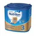 Детское молочко Nutrilon Junior 3 (с 12 мес.) 400 г