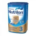 Детское молочко Nutrilon Junior 3 (с 12 мес.) 800 г
