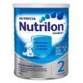 Сухая молочная смесь Nutrilon Комфорт 2 (с 6 мес.) 800 г