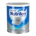 Сухая молочная смесь Nutrilon Антирефлюкс с нуклеотидами (с рождения) 400 г