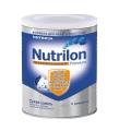 Сухая смесь Nutrilon Безлактозный (с рождения) 400 г