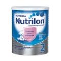 Сухая молочная смесь Nutrilon Гипоаллергенный 2 (с 6 мес.) 400 г
