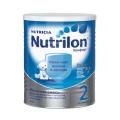 Сухая молочная смесь Nutrilon Комфорт 2 (с 6 мес.) 400 г