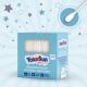 Ватные палочки YokoSun для детей и взрослых, 200шт