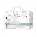 Подгузники-трусики Inseense V5S XL (12-17 кг) 34 шт