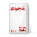 """Японские подгузники-трусики """" Mamy Poko """" размер Big, 12-17 кг, 26 шт"""
