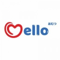 Трусики-подгузники Mello размер XXL (16-25 кг) 32 шт