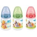 Бутылка NUK FC 150 мл  Disney PP