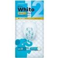 Whito 12 Трусики подгузники размер XL (12-17 кг) 38 шт