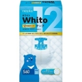 Whito 12 часов Подгузники размер S (4-8 кг) 60 шт