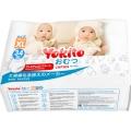 Подгузники-трусики Yokito XL (12+ кг) 34 шт