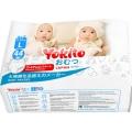 Подгузники-трусики Yokito L (9-14 кг) 44 шт