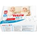 Подгузники-трусики Yokito M (5-10 кг) 52 шт